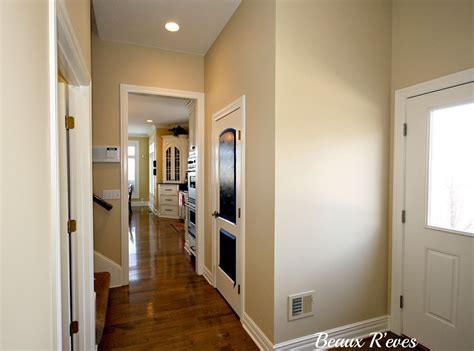 most popular benjamin moore paint colors for living room monroe bisque benjamin moore bm grays pinterest
