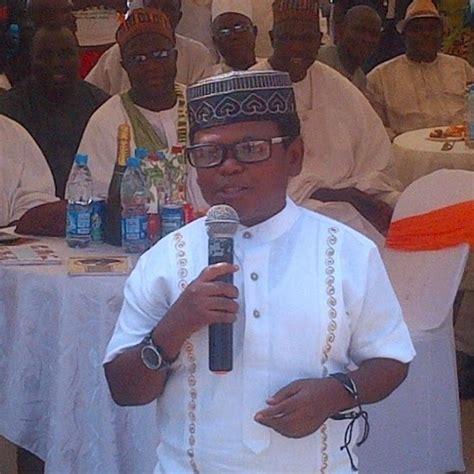 nigeria osita iheme photos osita iheme pawpaw honoured as wedding