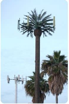cell towers cost