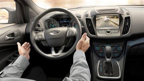Lu Led Motor Nmax nouveau ford kuga 2016 aper 231 u ford lu