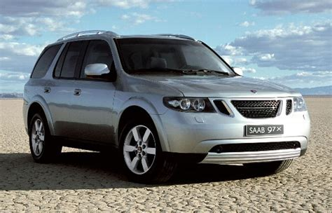 auto air conditioning repair 2005 saab 9 7x auto manual car trottle parting shot the chevy trailblazer and it s 5 little clones
