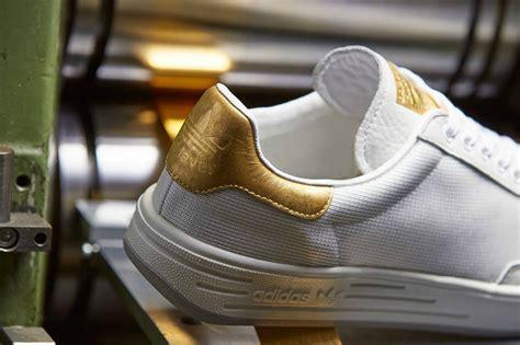 Adidas Original 24 adidas original 24 karat pack average joes