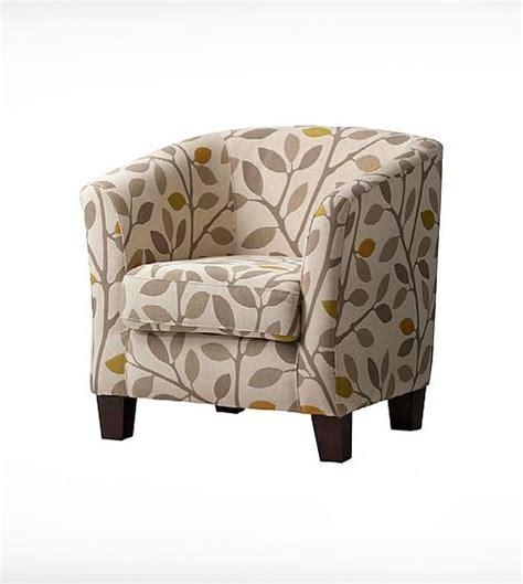 small bedroom tub chairs sneak peek target fall home look book
