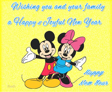 wishing you and your family a happy new year wish you and your family a happy new year 28 images best merry day greetings day greetings