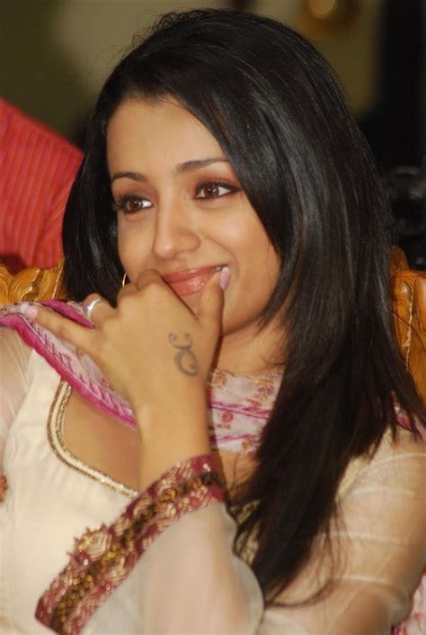 trisha bathroom pic heroine trisha bathroom video 28 images actress trisha