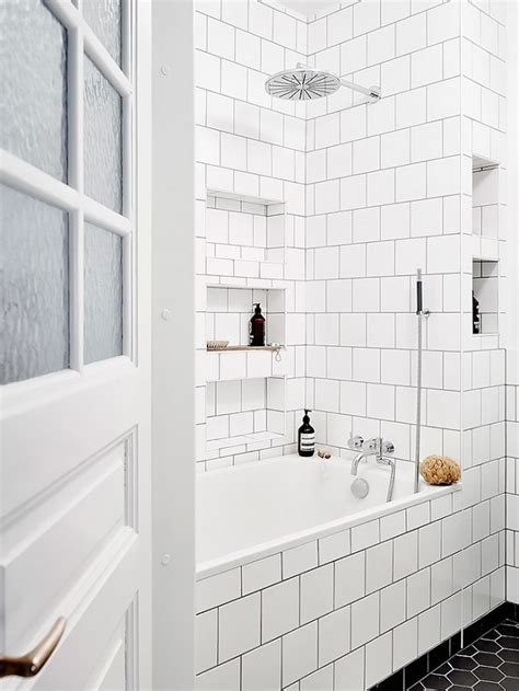 subway tiles could this be the new subway tile societe magazine