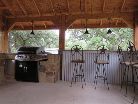 rustic outdoor kitchen designs kitchen 2017 wooden rustic outdoor kitchen decoration rustic outdoor kitchen plans diy rustic