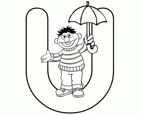 coloring pages sesame street alphabet sesame street coloring pages alphabet coloring home