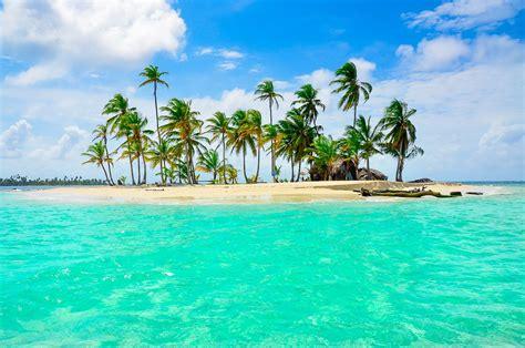 caribe panama hoteles riu playa blanca  riu plaza panama  mundo de travesias