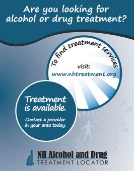 Curry County Or Detox Reghab Centers by Addiction Treatment Locator From The Nh Center For