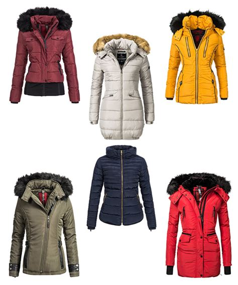 best winter jackets 8 best navahoo jackets for to wear this winter