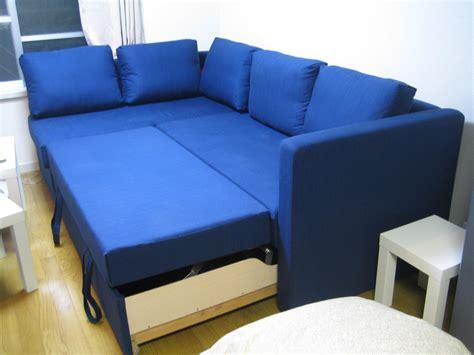 Ikea Sofa Beds With Storage 20 Best Ikea Storage Sofa Bed Sofa Ideas