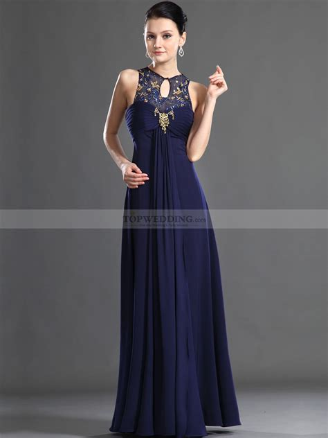 evening dresses kzdress