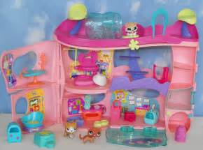 puppy adoption center 10 sold littlest pet shop pet cozy care adoption center