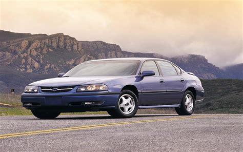 chevrolet impala 1999 1999 chevrolet impala image https www conceptcarz