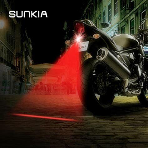 motorcycle laser light motorcycle fog lights cool motorbike light motorcycle