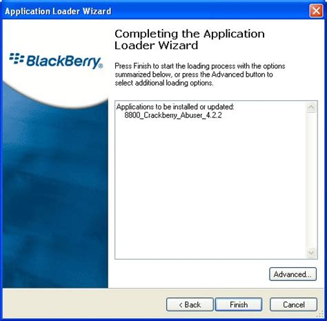 blackberry messenger themes free download download blackberry messenger jad file download reviews