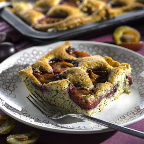 kuchen schwangerschaft kuchen mit pudding in der schwangerschaft appetitlich