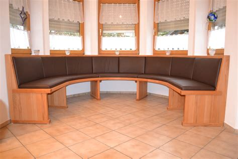 formale esszimmer tische für 12 erker design esszimmer
