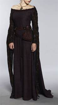 gowns pagan wicca witch witchy gown extremely gorgeous