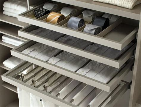 smart storage ideas for small spaces 30 smart storage ideas to improve closet organization and 30 | modern closet storage organization ideas 21