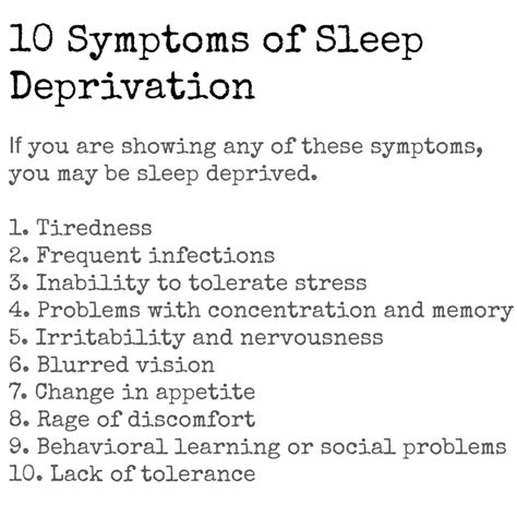 7 Signs You Sleeping Problems by 17 Best Images About Wenatex Australia On