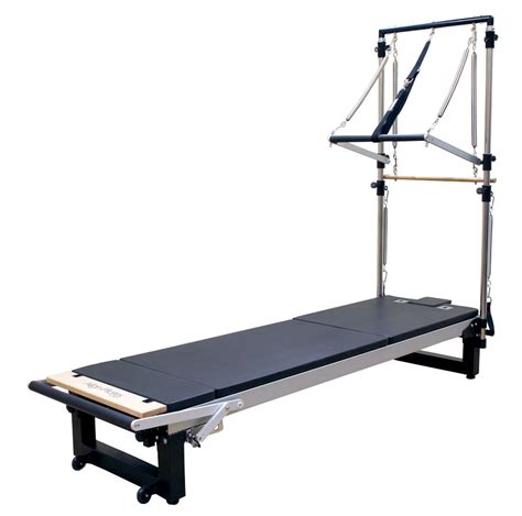 weight bench sports authority weight bench sports authority 28 images sports