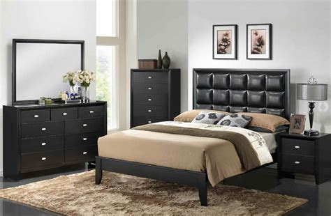 refined quality contemporary modern bedroom sets columbus