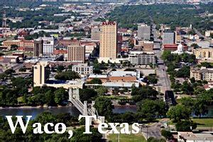Detox Center In Waco by Waco Tx Rehab Centers