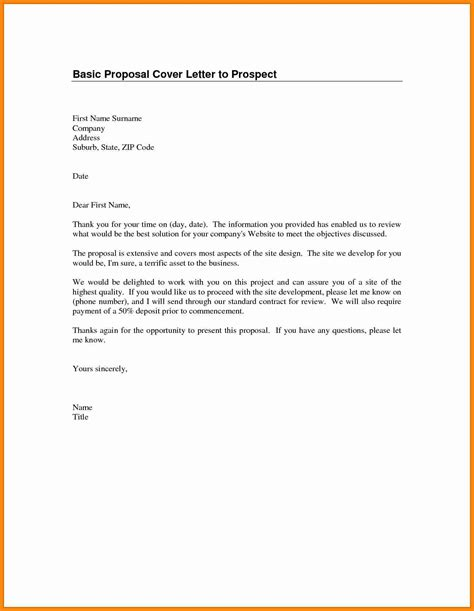 Simple Email Cover Letter 9 email application sle model resumed