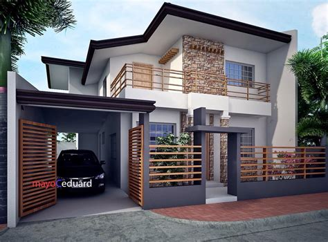 1st floor veranda design mesmerizing residential house with balcony amazing