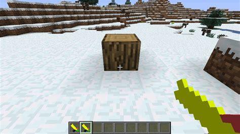 Minecraft Papercraft Generator - minecraft block generator 1 3 2 minecraft block