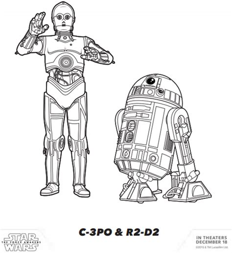 printable pictures star wars star wars free printable coloring pages for adults kids