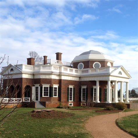 the devoted classicist historic paint color at monticello 25 best images about monticello on pinterest virginia