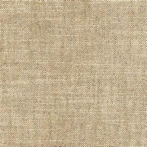 paysanne linen ian sanderson upholstery and curtain fabrics
