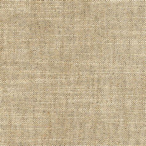 Linen Fabric For Upholstery by 1000 Images About The Basics Materials On