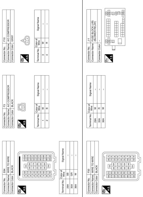 wiring diagram for qg15 28 images nissan ga15de ecu
