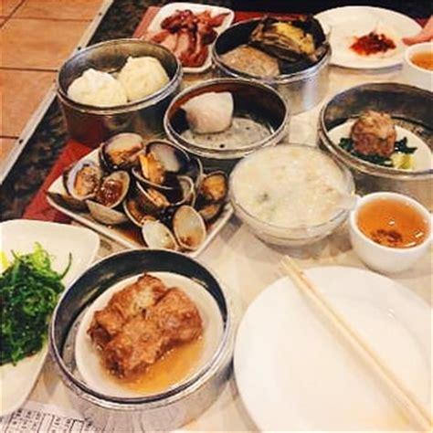 mandarin kitchen 216 photos 210 reviews dim sum
