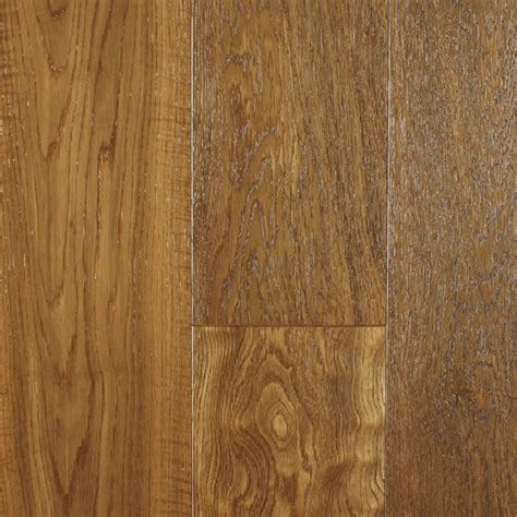 hardwood flooring laurentian hardwood bentley