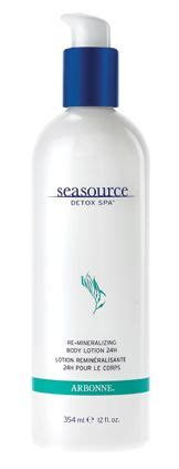 Seasource Detox Spa 7 Day Cleanse Dietary Supplement by 1000 Images About Arbonne On Cleansers
