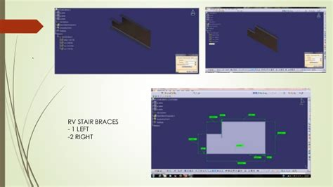 mick lewis my cad experience