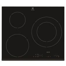 induction hob best brand electrolux induction hob ehh6332fok