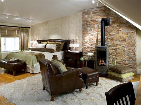 master bedroom hgtv