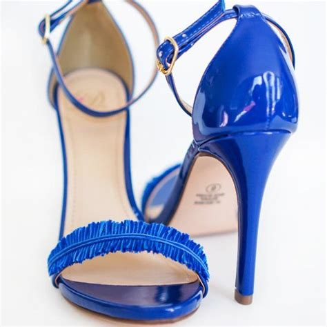 diy heel straps 18 best sensational stilettos and fanciful pumps images on