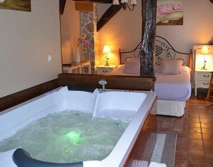 hoteles con jacuzzi en la habitacion en santander hoteles rurales con jacuzzi en la habitacion en cantabria