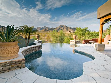 hayward sale california pools landscape