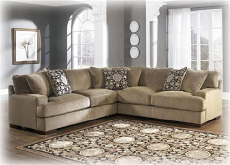 leather sofa winnipeg room furniture winnipeg 103 best images about sectionals