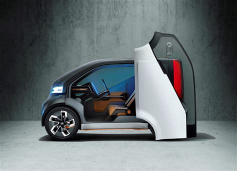interesting concept top 5 concept cars from geneva show cars co za