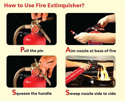 kalex trading malaysia tools how to use extinguisher