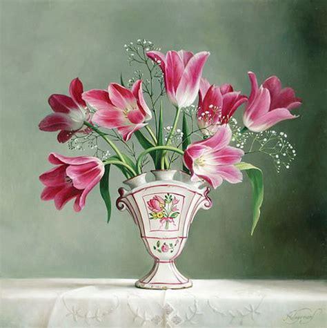 creative flower masterpieces  pieter wagemans xcitefunnet